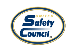 Thomas Safety Solutions Safety Council